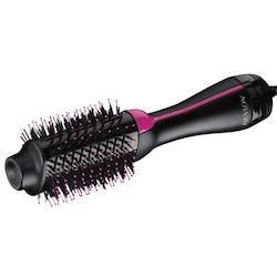 Revlon Salon One-Step Hair Dryer and Volumiser