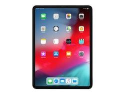 "Apple 11-inch iPad Pro Wi-Fi Cellular 11"" 256GB Silver Apple iOS 12"