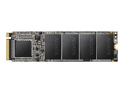 ADATA XPG SSD SX6000 Lite 512GB M.2 PCI Express 3.0 x4 (NVMe)