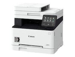 Canon i-SENSYS MF643Cdw Laser