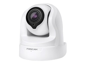 Foscam FI9926P 1920 x 1080
