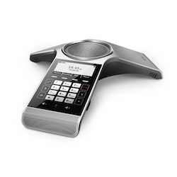 Yealink CP920 - Conference VoIP phone - with Bluetooth interface - SIP, SIP v2