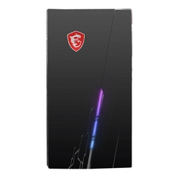 MSI Infinite S 8SH 033EU Kompakt PC I5-8400 8GB 1.128TB Windows 10 Home