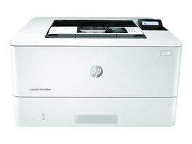 HP LaserJet Pro M404n Laser