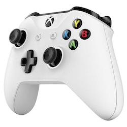 Microsoft Xbox One S - Gears 5 Bundle