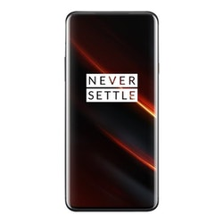 "OnePlus 7T Pro 6.67"" DS 12/256GB - McLaren Edition"