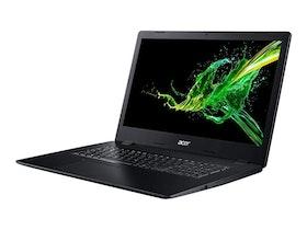 "Acer Aspire 3 17.3"" N5000 8GB 256GB Intel UHD Graphics 605 Windows 10 Home 64-bit"