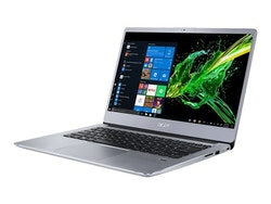 "Acer Swift 3 14"" I5-10210U 8GB 512GB Intel UHD Graphics Windows 10 Home 64-bit"
