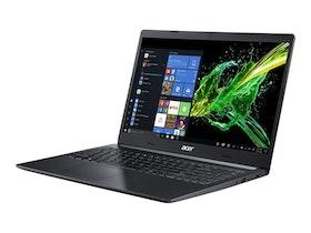 "Acer Aspire 5 15,6"" I5-10210U 8 GB 256 GB Intel UHD-grafik Windows 10 Home 64-bit"
