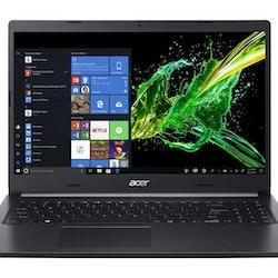 "Acer Aspire 5 15,6"" I3-10110U 8 GB 256 GB Intel UHD Grafik Windows 10 Home 64-bit"