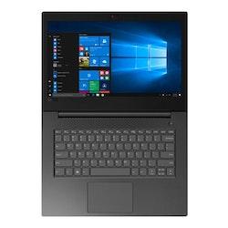 "Lenovo V130-14IKB 14"" I5-7200U 8GB 256GB Graphics 620 Windows 10 Pro 64-bit"