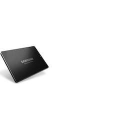 "Samsung PM883 SSD MZ7LH240HAHQ 240 GB 2,5 ""SATA-600"