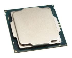 Intel CPU Core I5-8400 2.8GHz 6 kerner LGA1151