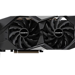 Gigabyte GeForce RTX 2060 SUPER WINDFORCE OC 8G 8GB GDDR6