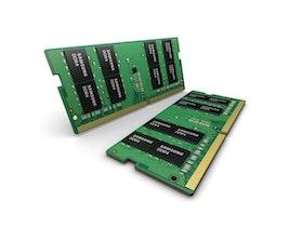 Samsung DDR4 32GB 2666MHz CL19 - icke-ECC - SO-DIMM 260-PIN