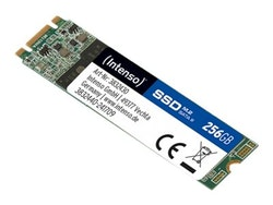 Intenso SSD TOP 256GB M.2 SATA-600