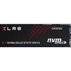 PNY SSD CS3030 250GB M.2 PCI Express
