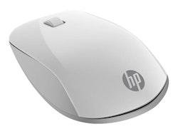 HP Z5000 trådlös Vit