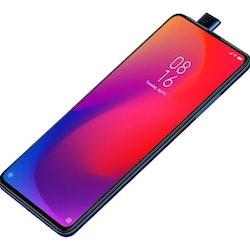 """Xiaomi MI 9T Pro 6.39"""" 64GB 4G Blå"""