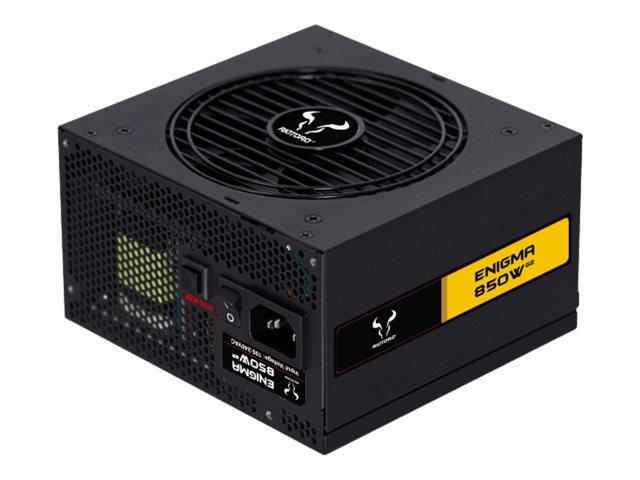 RIOTORO Enigma G2 PSU 850W 80+ Gold FM