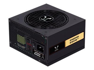 RIOTORO Enigma G2 PSU 650W 80+ Gold FM