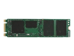 Intel SSD Solid-State Drive 545S Series 128GB M.2 SATA-600