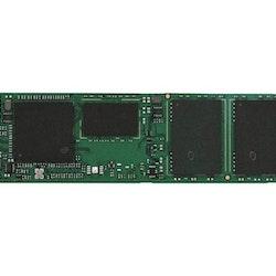 Intel SSD Solid-State Drive 545S Series 128GB M.2 SATA-600