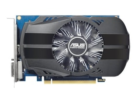 ASUS PH-GT1030-O2G 2GB GDDR5
