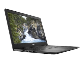 "Dell Vostro 15.6"" I5-8265U 8GB 256GB Intel UHD Graphics 620 Windows 10 Pro 64-bit"