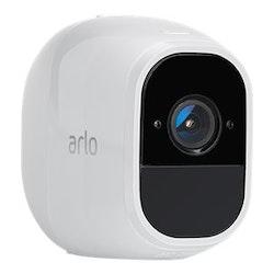Arlo Pro 2 VMC4030P 1920 x 1080
