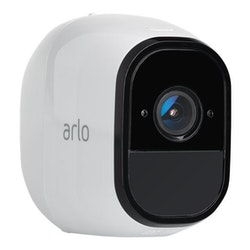 Arlo Pro VMS4330