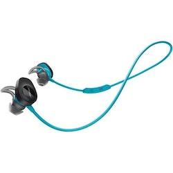 Bose SoundSport Blå