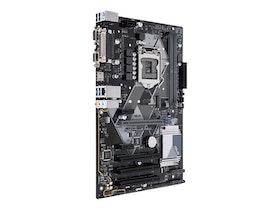 ASUS PRIME H310-PLUS R2.0 ATX LGA1151 Intel H310