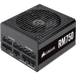 CORSAIR RM Series RM750 750Watt