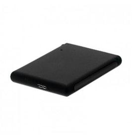 "Freecom Mobile Drive Harddisk XXS 3.0 1TB 2.5"" USB 3.0"