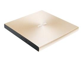 ASUS ZenDrive U9M SDRW-08U9M-U DVD±RW (±R DL) drev
