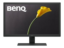 "BenQ GL2780 27"" 1920 x 1080 DVI VGA (HD-15) HDMI DisplayPort 75Hz"