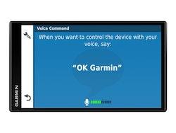 Garmin DriveSmart 65