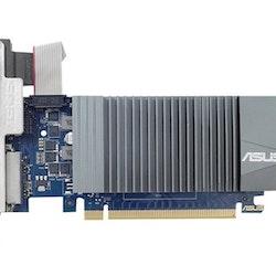 ASUS GT710-SL-2GD5 2GB GDDR5