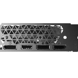 ZOTAC GAMING GeForce GTX 1660 SUPER Twin Fan 6GB GDDR5