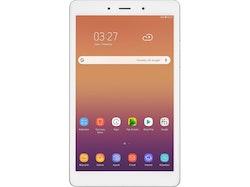 Samsung Galaxy Tab A 8.0 32GB 4G LTE srebrny (T295)