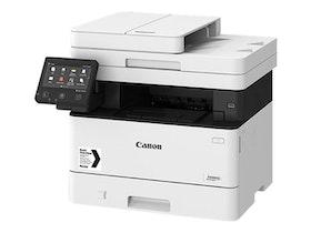Canon i-SENSYS MF443dw Laser