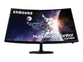 "Samsung C32F39MFU 32"" 1920 x 1080 HDMI 60Hz"