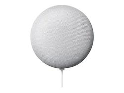 Google Nest Mini Rock Candy