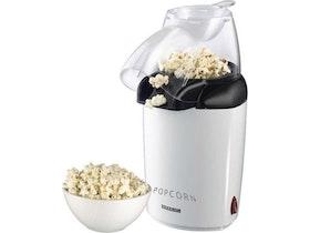 SEVERIN PC 3751 - Popcornmaskin - 1200 W - Vit