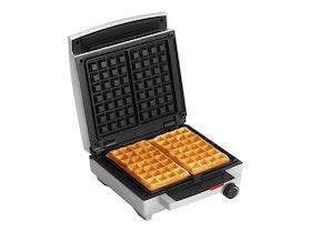 FRITEL WA 1450 - Waffle maker