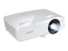 Acer X1325Wi DLP-projektor WXGA VGA HDMI