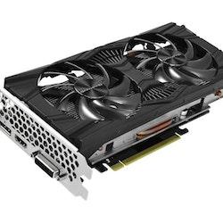Gainward GeForce GTX 1660 Ghost OC 6GB GDDR5