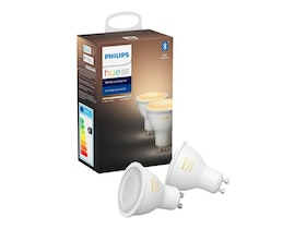Philips Hue White ambiance 15000timer 5W