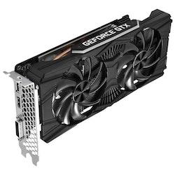 Gainward GeForce GTX 1660 Ti Ghost OC 6GB GDDR6